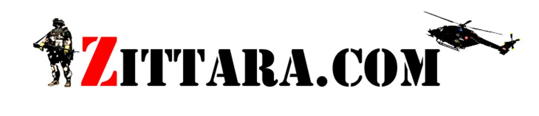 Zittara